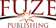 Fuze Publishing