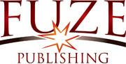 Fuze Publishing