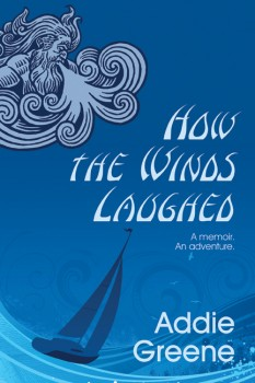 How the Winds Laughed