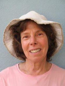 Karen Gans