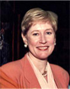 Karetta Hubbard