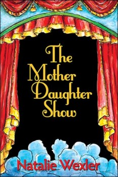 The Mother Daughter Show