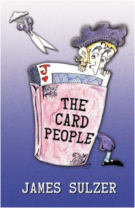 the-card-people-cover