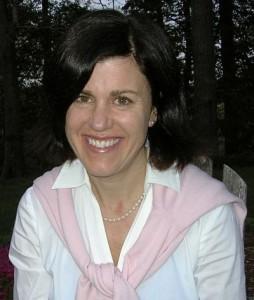 Kathleen Jabbs