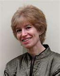 Natalie Wexler