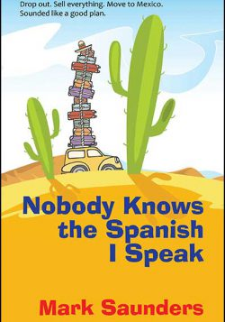 Nobody Knows the Spanish I Speak