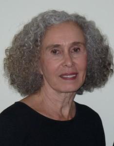rsz_p1100928_close-up Phyllis
