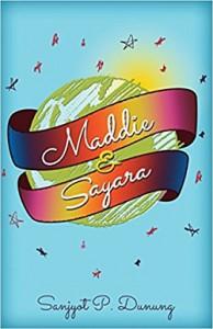 Maddie & Sayara cover_opt